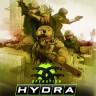 CS:GO'nun Tüm Sistemini Değiştiren, Devasa Operation Hydra Güncellemesi Geldi!