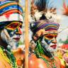 Üçüncü Bir İnsan Türü Keşfedildi: Pasifik Adalarındaki Yerlilerin DNA'ları Modern İnsanla Uyuşmuyor!