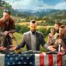 Far Cry 5'in Karakterleriyle Tanışın!