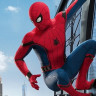 Spider-Man: Homecoming Filminden İki Bomba Fragman!