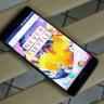 OnePlus 5'in Snapdragon 835 ile Geleceği Kesinleşti!