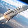 Boeing, Amerikan Ordusu için Hipersonik Uzay Aracı Yapacak!