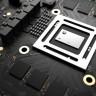 Xbox Scorpio, Oyunların En İyi Konsol Versiyonlarını Sunacak!