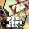 GTA 5'in Çıkış Tarihi Açıklandı
