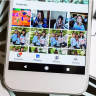 Google Fotoğraflar'a 'Hınzır' Fotoğraflarınızı Gizlemenizi Sağlayacak Özellik: Arşivleme