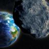 Dünya'yı Adeta 'Sıyıracak' 5 Asteroit Geliyor!