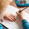 Eğitimde Bir Dönemin Daha Sonuna Geldik: İlkokulda Bitişik Eğik El Yazısı Kaldırıldı!