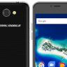 General Mobile'ın Uygun Fiyatlı Yeni 'Android One' Telefonu General Mobile GM 6 Satışa Sunuldu!