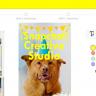 Artık Snapchat'te Tamamen Özgürce Kendi Filtrelerinizi Yaratabilirsiniz