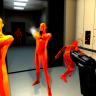 Oculus'un Ölüm Fermanı: Oculus Rift'teki En İyi Oyun HTC Vive'a Geliyor!