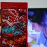 Sony'nin Yeni Amiral Gemisi Xperia XZ Premium'a 'Kırmızı' Renk Seçeneği Geliyor!
