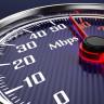 Speedtest'e Türkiye'den Rakip Geldi: Hız Testi!