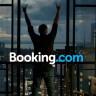 Mahkemenin Kararının Ardından Booking.com: Hayal Kırıklığı Yaşadık
