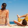 BTK'dan Tatil Paylaşımı Yapanlar İçin Hayat Kurtaran İki Uyarı!