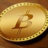 Altından Daha Değerli Olan Bitcoin, Tüm Dünyanın Ortak Para Birimi Olmak Üzere!