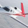 Bu Jet, Dünyanın En Ucuz Özel Jeti!