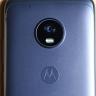 Uygun Fiyatlı Motorola Moto G5S Plus Ortaya Çıktı!