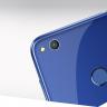 Huawei Honor 9 Görüntülendi!