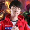 1 Milyon Dolarlık İlk League of Legends Oyuncusu: Faker