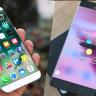 Kıyasıya Mücadele: Galaxy Note 8 ve iPhone 8'in Beklenen Tüm Özellikleri!