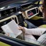 Audi, İlk Tam Otonom Aracını 2021'de Piyasaya Sürecek!