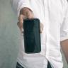 Samsung S8 ve S8 Plus'ınızı Tanka Çeviren Kılıf: RhinoShield!