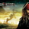 Disney, Karayip Korsanları 5'in Çalındığını Yalanladı!
