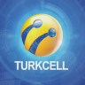 Turkcell, 'BiP' Hizmetiyle Ramazan Ayında Müşterilerini Hediye İnternete Doyuracak!