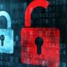 Hacker Olmanın Arka Planındaki Kalanlar