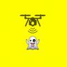 Snapchat, Drone Üretmeye Hazırlanıyor!