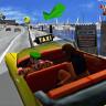 2000'li Yılların Efsane Oyunu Crazy Taxi, Android ve iOS İçin Ücretsiz Oldu!