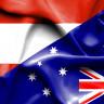 Avusturya ve Avustralya Niçin Benzer İsimlere Sahipler?