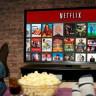 İlk Türk Yapımı Netflix Orijinal Dizisinin Konusu ve Yayınlanacağı Tarih Açıklandı!