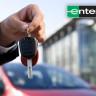 İnternet Üzerinden Araç Kiralama Rehberi ve Enterprise Online Rent A Car Hizmetleri