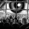CIA'in Bir Zamanlar Zihin Kontrolü Üzerine Yürüttüğü Kan Donduran Proje: MK Ultra!