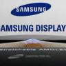 Samsung, Yeni 'Gerilebilir' Ekranına Dair İlk Videoyu Paylaştı!