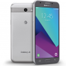 Samsung Galaxy J3 (2017) Görselleri ve Özellikleri ile Karşımızda!