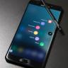 İşte Yeniden Satışa Sunulan Galaxy Note 7R!