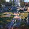 Gameloft'un Yeni 'Ücretsiz' Oyunu Iron Blade,  iOS ve Android'de Yayınlandı!