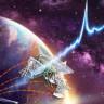 3 Milyar Işık Yılı Uzaktaki Bir Galaksiden 'Radyo Patlamaları' Geldiği Tespit Edildi!
