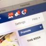 Almanya'da Sonucunu Tüm Dünyanın Beklediği Mahkeme: Facebook Hesabı Miras Kalır mı?