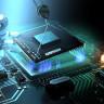 Intel'den Bomba İddia: 8. Nesil İşlemciler 7. Nesilden %30 Daha Hızlı Olacak!