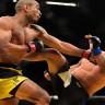Samsung, Gear VR için UFC Başta Olmak Üzere, Birçok Etkinliği Canlı Yayınlayacak!
