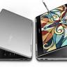 Samsung'un Yeni Canavarı: Notebook 9 Pro!