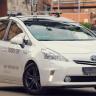 Yandex Sürücüsüz Araç Çalışmaları Yapıyor!