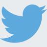 Twitter Artık Tanımadığınız Mesajları Filtreleyecek!