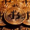 'Blockchain' Teknolojisi Avrupa Birliğinin Dağılmasına Neden Olabilir!