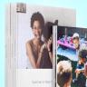 Google Photos Programından Albüm Sipariş Edilebilecek!