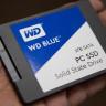 Western Digital ve SanDisk Yeni Nesil SSD'leri Piyasaya Sürecek