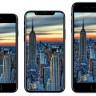 iPhone 8'in Nasıl Görüneceğine Dair En Net Sızıntı!
